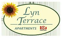 Lyn Terrace